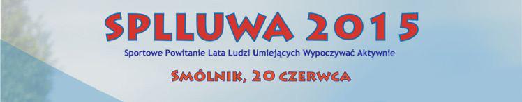 SPLLUWA